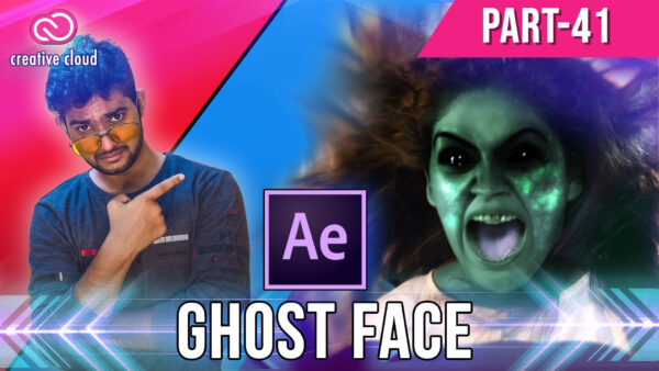 41_ghost face